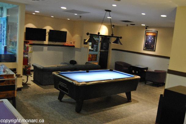 Traveller picture - Chelsea Hotel Toronto