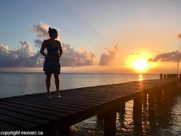 Traveller picture - Occidental Cozumel