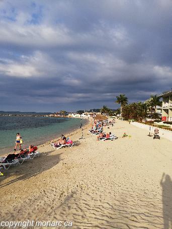 Traveller picture - Sunscape Splash Montego Bay