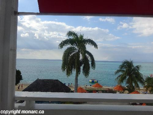 Commentaires Pour Royal Decameron Montego Beach Montego