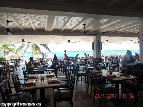 Reviews For Royal Decameron Montego Beach Montego Bay