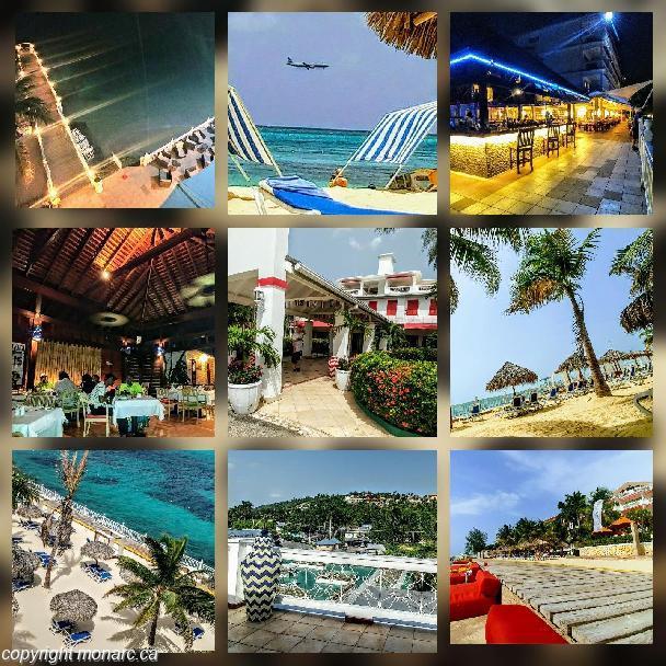 Traveller Picture Royal Decameron Montego Beach