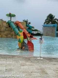 Traveller picture - Grand Palladium Jamaica Rst And Spa
