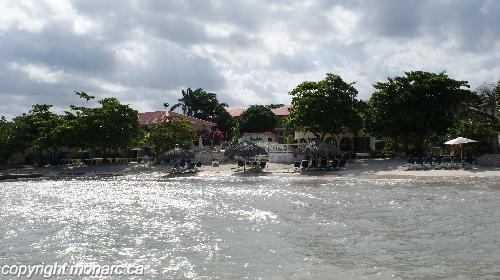 Traveller picture - Sandals Montego Bay