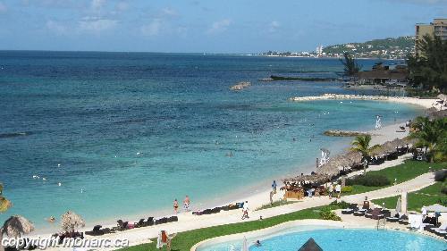 Traveller picture - Secrets St James Montego Bay