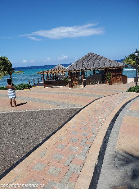Traveller picture - Jewel Grande Montego Bay Resort And Spa