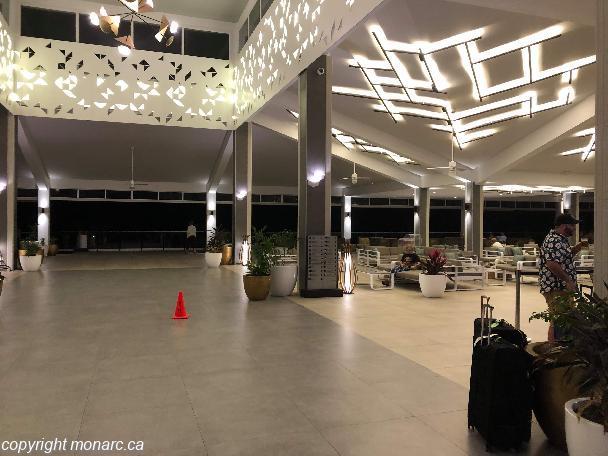 Traveller picture - Riu Ocho Rios