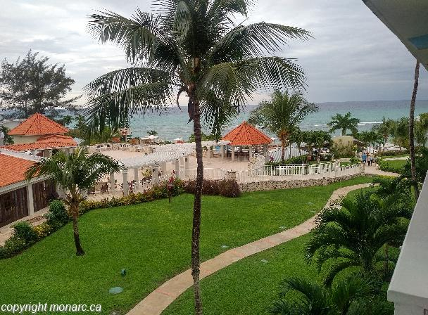 Traveller picture - Beaches Ocho Rios Spa Golf And Waterpark
