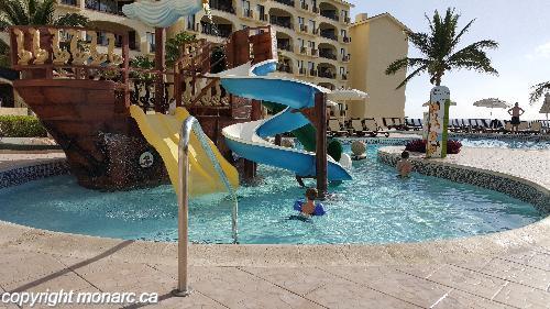 Traveller picture - Emporio Cancun