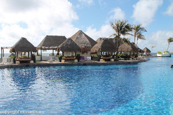 Traveller picture - Lucky Deals Five Cancun