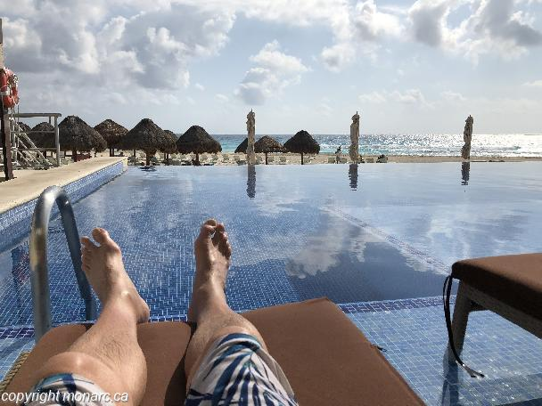 Traveller picture - Iberostar Selection Cancun