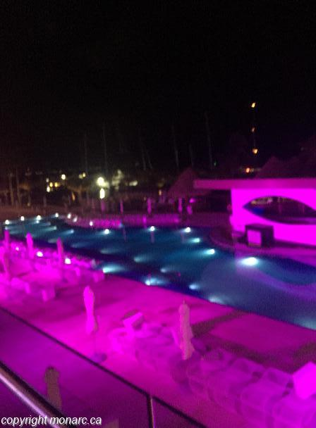 Traveller picture - Temptation Cancun Resort 21 Plus