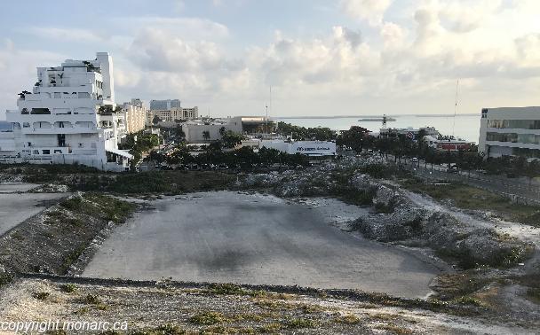 Traveller picture - Live Aqua Beach Resort Cancun