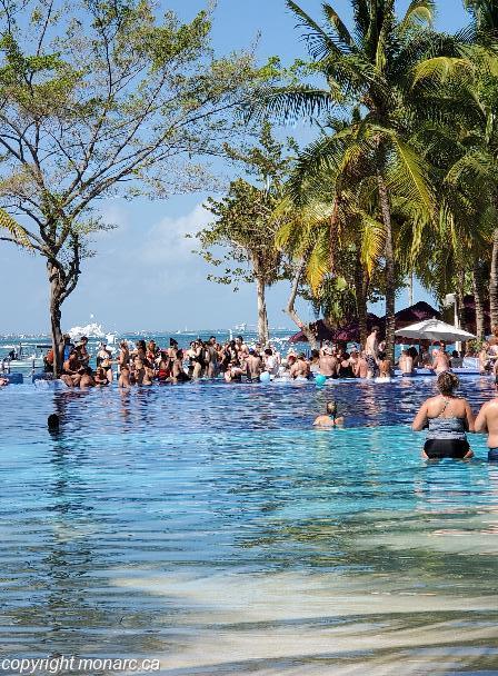 Traveller picture - Grand Sens Cancun