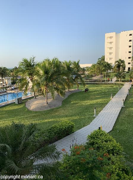 Traveller picture - Riu Playa Blanca