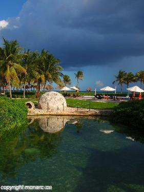 Traveller picture - Dreams Tulum Resort And Spa