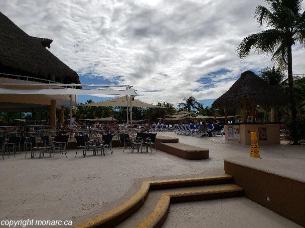 Traveller picture - Viceroy Riviera Maya