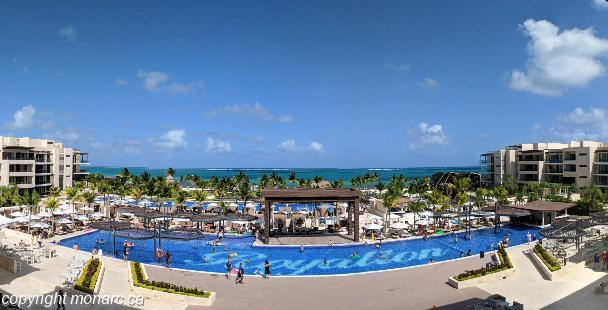 Traveller picture - Royalton Riviera Cancun Resort And Spa
