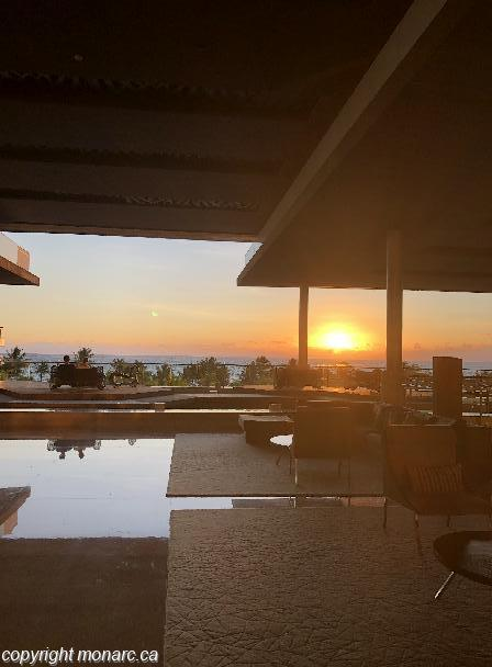 Traveller picture - Hideaway At Royalton Riviera Cancun