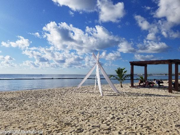 Traveller picture - Breathless Riviera Cancun Rst And Spa