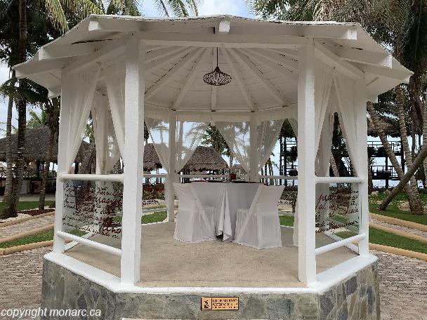 Traveller picture - El Dorado Seaside Palms