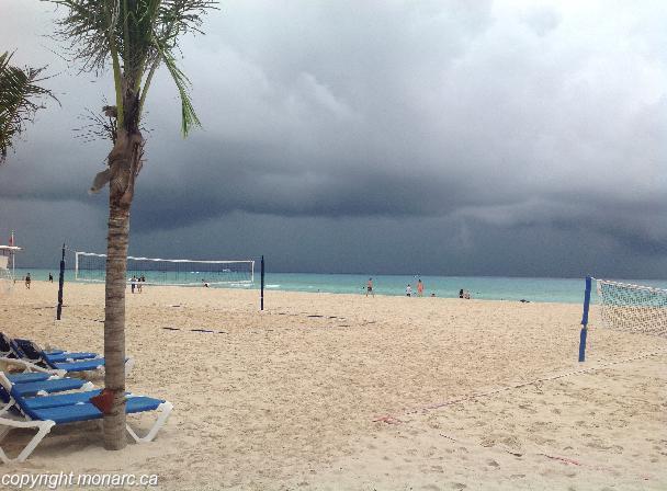 Traveller picture - Lucky Deals Four Riviera Maya