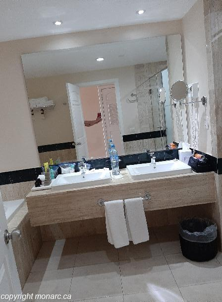Traveller picture - Bahia Principe Luxury Akumal