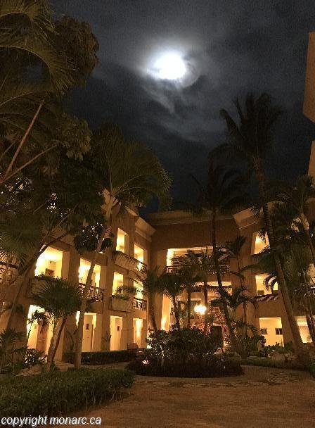 Traveller picture - Iberostar Selection Paraiso Maya Suites