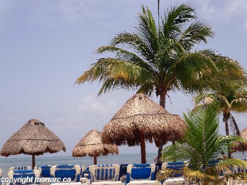 Reviews For Blue Bay Grand Esmeralda Riviera Maya Mexico