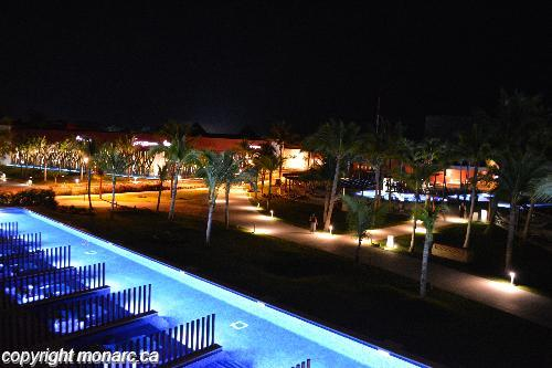 Commentaires pour barcelo maya caribe riviera maya for Club piscine mascouche