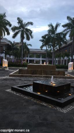 Reviews For Grand Sunset Princess Riviera Maya Mexico