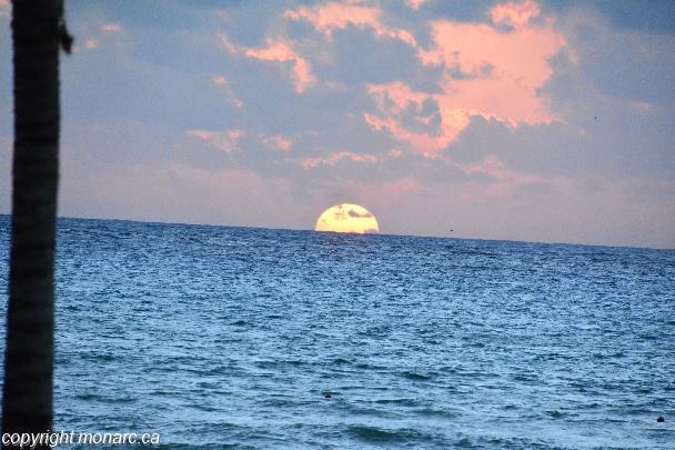 Traveller picture - Riu Yucatan