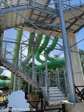 Photo de voyageur - Sandos Caracol Eco Resort