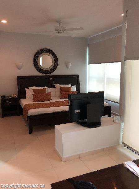 Traveller picture - Bahia Principe Luxury Sian Ka An