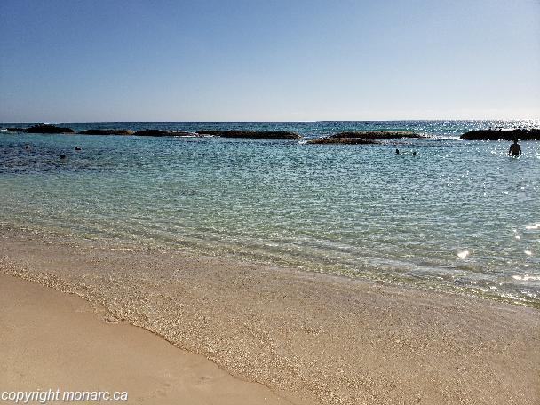 Traveller picture - Bahia Principe Grand Tulum