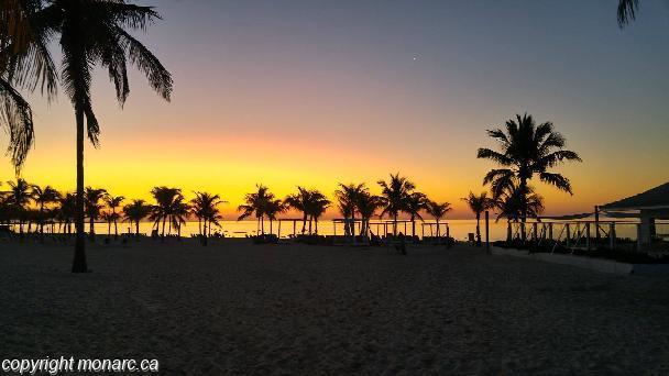 Traveller picture - Viva Wyndham Fortuna Beach