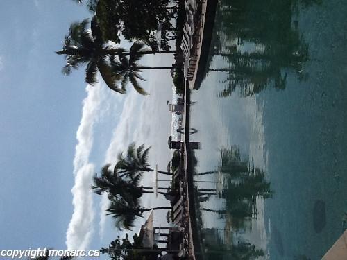 Traveller picture - Grand Lucayan Resort Bahamas