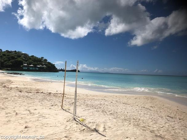 Traveller picture - Jolly Beach Resort And Spa