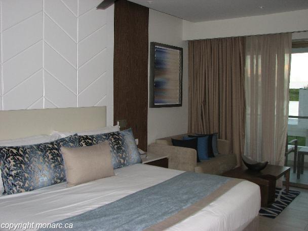 Traveller picture - Royalton Antigua Resort And Spa