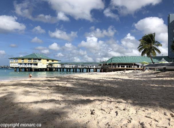 Traveller picture - Island Inn Hotel