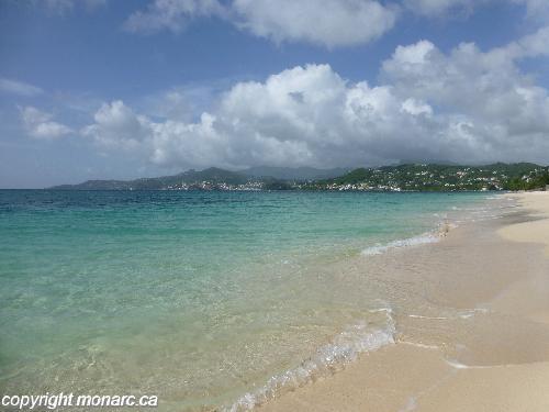 Traveller picture - Coyaba Beach Resort