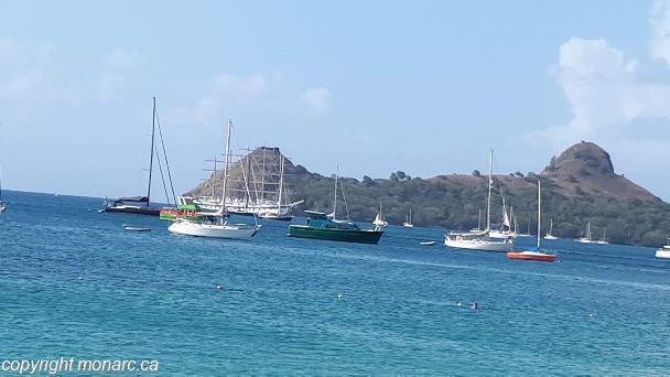 Traveller picture - Mystique St Lucia By Royalton