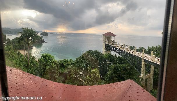 Traveller picture - Bahia Principe Grand Cayacoa