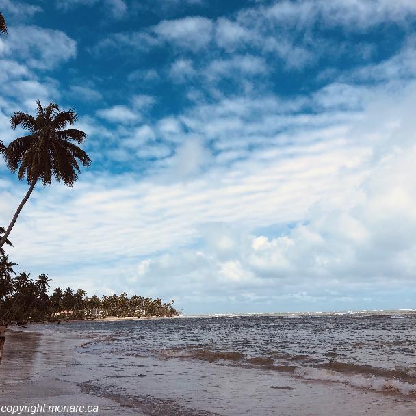 Traveller picture - Bahia Principe Grand El Portillo