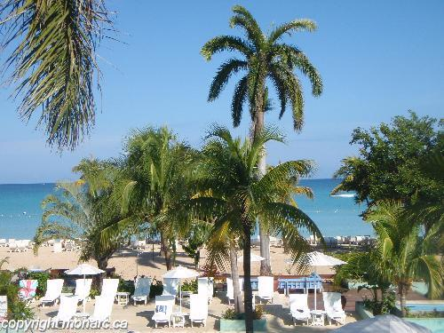 Traveller picture - Couples Negril