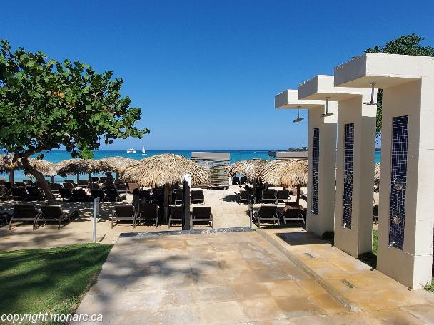 Traveller picture - Royalton Negril Resort And Spa