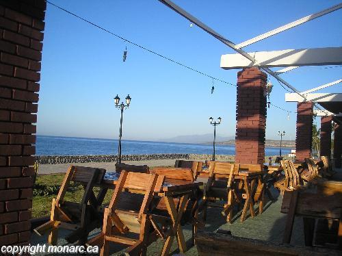 Reviews for club bucanero santiago de cuba cuba monarc for Club piscine west island