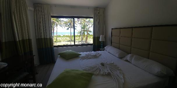 Traveller picture - Hotel Caracol