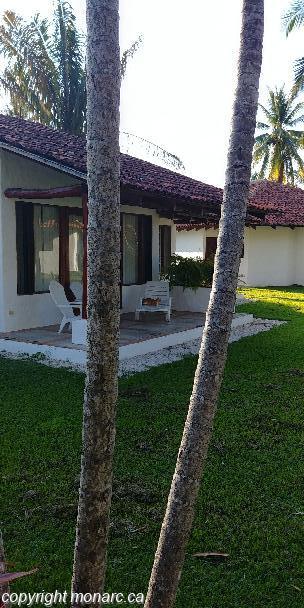Traveller picture - Hotel Villas Playa Samara