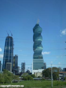 Reviews For Dreams Playa Bonita Panama Panama City